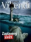 Magazín VÍKEND DNES - 21.11.2020