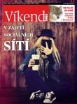 Magazín VÍKEND DNES - 25.11.2017