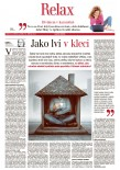 LN+ Čechy - 28.3.2020