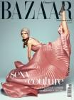 Harper's Bazaar - 06/2019