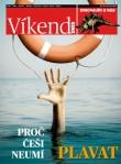 Magazín VÍKEND DNES - 22.7.2017