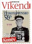 Magazín VÍKEND DNES - 14.9.2019