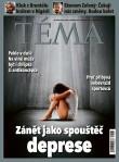 TÉMA DNES - 24.5.2019