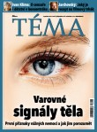 TÉMA - 2.12.2016