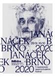 LN Ln Brno extra - 25.9.2020