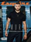 Esquire - 09/2020