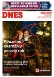 MF DNES - 19.12.2018