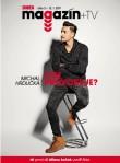 Magazín DNES + Tv - 12.01.2017