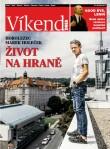 Magazín VÍKEND DNES - 21.10.2017