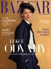 Harper's Bazaar - 12/2020