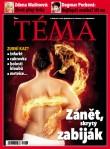 TÉMA - 17.2.2017