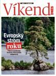 Magazín VÍKEND DNES - 4.4.2020