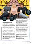 Cosmopolitan - 06/2019