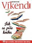 Magazín VÍKEND DNES - 7.12.2019