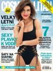 Cosmopolitan - 07/2019