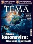 TÉMA DNES - 27.3.2020
