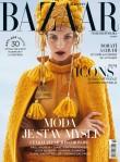 Harper's Bazaar - 09/2019