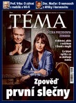 TÉMA DNES - 14.2.2020