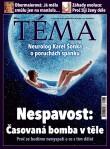 TÉMA DNES - 7.8.2020