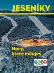 Magazín DNES Speciál Olomoucký - 20.11.2020