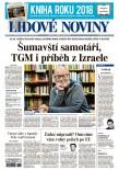 LN Morava - 15.12.2018