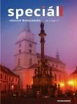 Magazín DNES Speciál Jižní Čechy - 20.11.2020