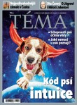 TÉMA - 24.3.2017