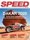 Speed - 03/2020
