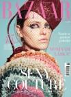 Harper's Bazaar - 07/2019