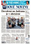 LN Morava - 4.7.2020