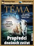 TÉMA - 18.8.2017