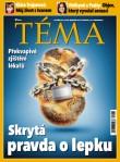 TÉMA - 26.5.2017
