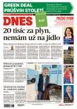 MF DNES - 23.10.2021