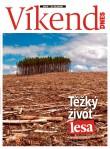Magazín VÍKEND DNES - 26.9.2020