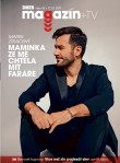 Magazín DNES + Tv - 17.10.2019