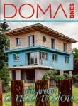 Magazín DOMA DNES - 18.7.2018