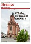 MF DNES Olomoucký extra - 19.9.2020