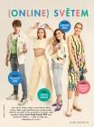 Cosmopolitan - 02/2020