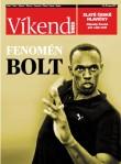 Magazín VÍKEND DNES - 12.8.2017