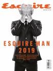Esquire - 08/2019