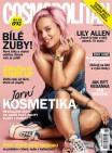 Cosmopolitan - 05/2019