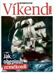 Magazín VÍKEND DNES - 24.8.2019