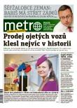 METRO - 5.8.2020