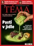 TÉMA DNES - 29.5.2020