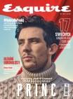 Esquire - 10/2020