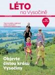 MF DNES extra Vysočina - 18.5.2018