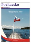 MF DNES extra Jižní Čechy - 29.6.2020