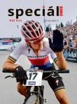 Magazín DNES Speciál - 25.9.2020