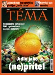 TÉMA - 11.8.2017