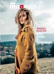 Magazín DNES + Tv - 23.3.2017